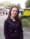 Фотоальбом Yulia Yeromina