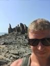 Личный фотоальбом Яна Андреевича