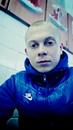 Личный фотоальбом Евгения Степанова