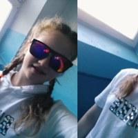 NastyaGrigoryeva