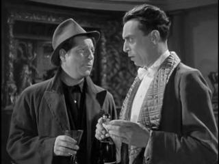 ◄Les bas-fonds(1936)На дне*реж.Жан Ренуар