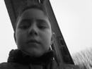 Персональный фотоальбом Алексея Каштанова