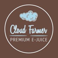 Cloud-Farmer Premium-E-Juice