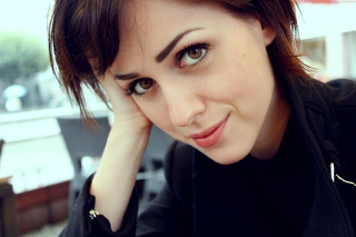 Евгения Власова фотография #37