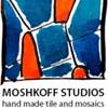 Moshkoff Studios - Студия плитки ручной работы