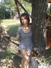 Ангелина Ланская