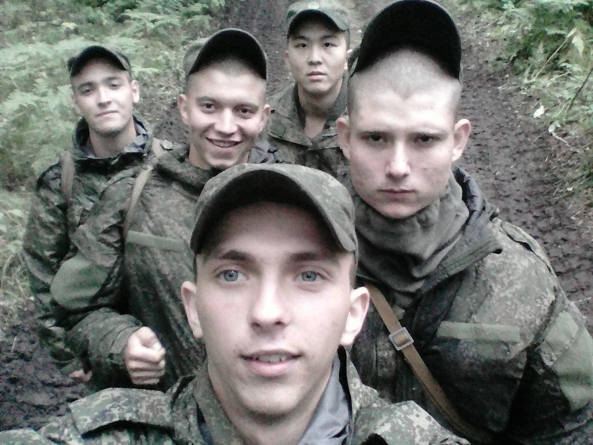 Nikolay, 24, Ozery