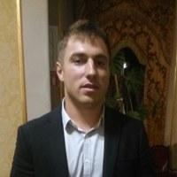 ВадимХоменко