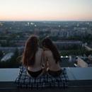 Фотоальбом Стефании Макеновой