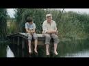 Мы с дедушкой 2013 смотреть онлайн бесплатно Фильмы онлайн, смотреть бесплатно Кино онлайн в хорошем качестве - КиноКрад.НЕТ