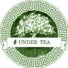 Китайский Чай | Магазин чая UnderTea