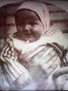 Личный фотоальбом Татьяны Спиридоновой