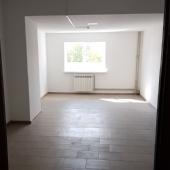 Этаж 3, №58 (25 м.кв.)