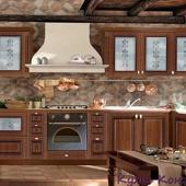 Кухня Classic 48SICILIA PVC