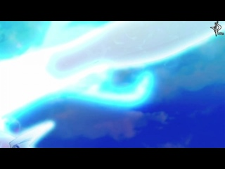 [AniDate][Sub] Hand Shakers - 09   Хэндшейкеры 9 серия русские субтитры