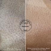 163 - Кальцит (пыль) - Пигмент KLEPACH.PRO