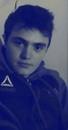 Личный фотоальбом Мансура Адалова