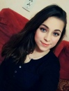 Фотоальбом Юлии Артюх