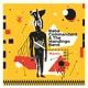 Baba Commandant & The Mandingo Band - Wasso