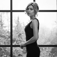 Фото Вероники Сутункиной