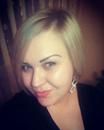 Марцын Екатерина | Одесса | 36