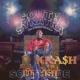 Southside - Krash