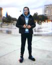 Максим Филипин фотография #23