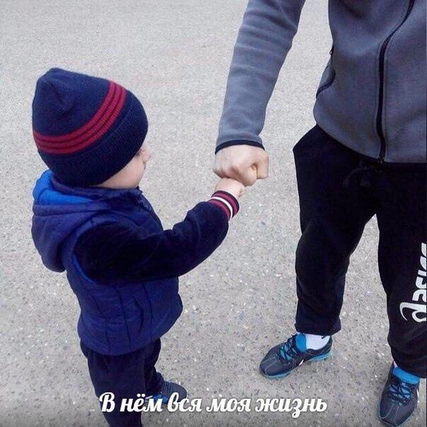 Александр, 27, Pervomaysk