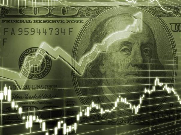 Курс различных валют на сегодня:  Доллар США: 71.7...