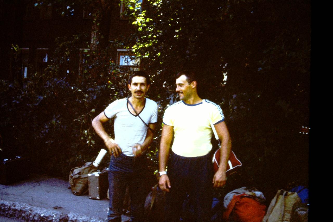 фото из альбома Ильгиза Шафигуллина №2