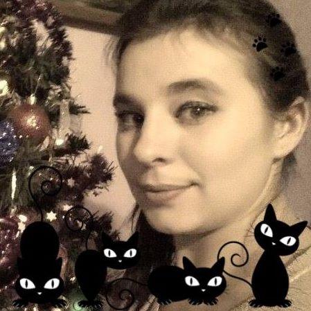 Irina Belova, Hotin - photo №5