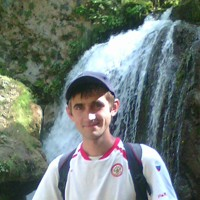 МаркКальченко