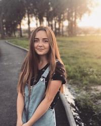 Вероника Ильченко - фото №16
