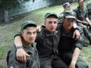 Фотоальбом Влада Андрієвського