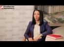 Интервью с партнером ЦРП Петербургская недвижимость
