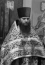 Фотоальбом Священника Каневского