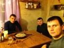 Александр Гранкин фотография #30