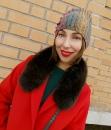 Фотоальбом Анны Малиновской