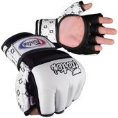 Перчатки MMA Faitex FGV-17