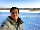Александр Дмитриев -  #28