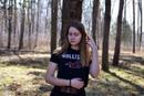 Личный фотоальбом Насти Литвиненко