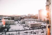 Дима Смирнов фото №44