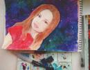 Регина Адилханова -  #12
