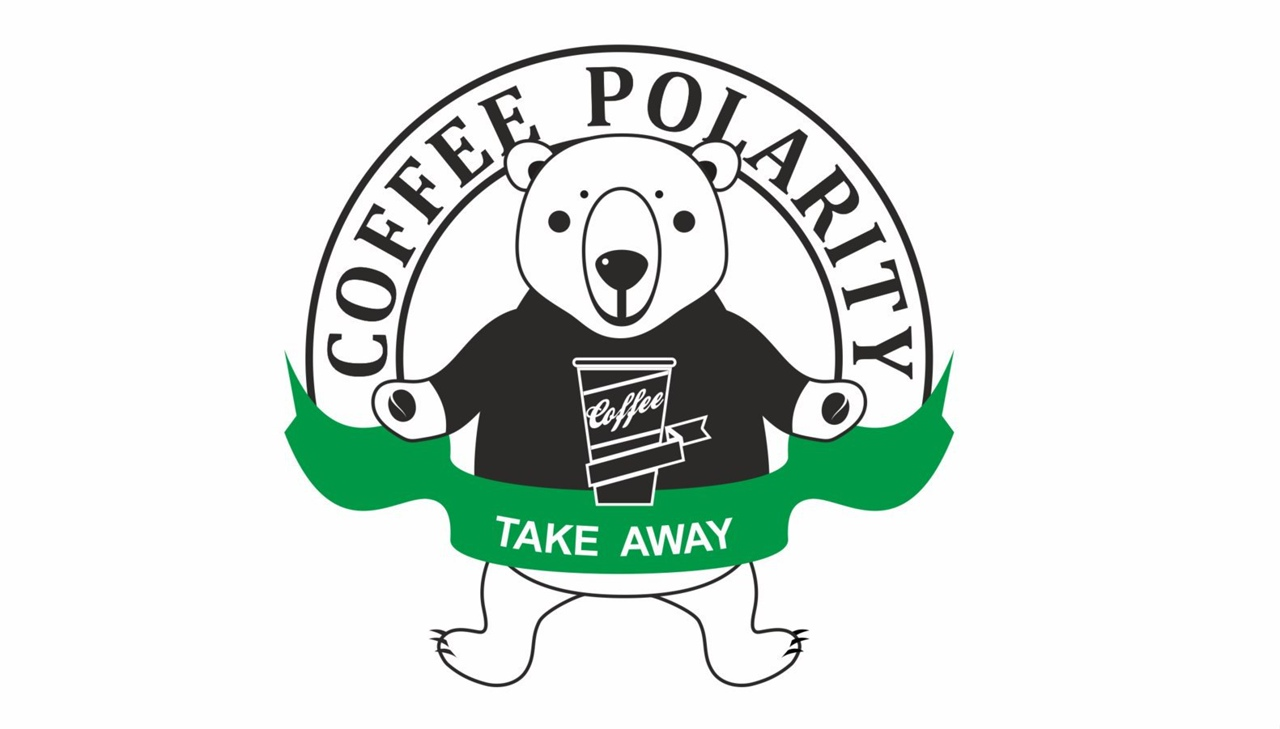Coffee Polarity