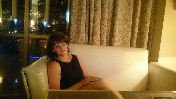 Olga, 32, Rostov-na-Donu