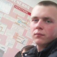 ВадимПавличенко