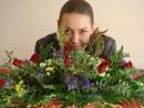 Личный фотоальбом Светланы Цветковой