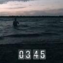 Неутолимов Арман   Волгоград   12