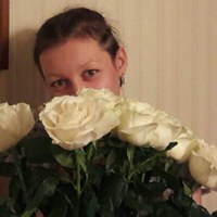ЮлияВнучкова