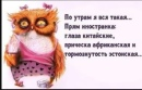 Алина Петренко фотография #1